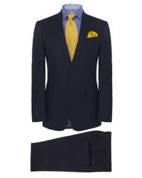 Paul Smith | Blue A Suit To Travel In for Men | Lyst
