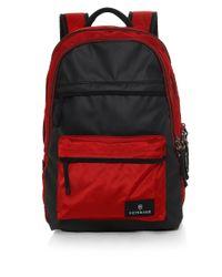 Victorinox | Red Standard Backpack for Men | Lyst