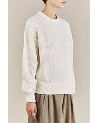 DEMYLEE - Multicolor Carina Sweater - Lyst