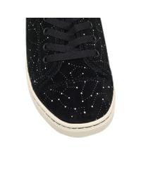 UGG - Black Taya Constellation - Lyst