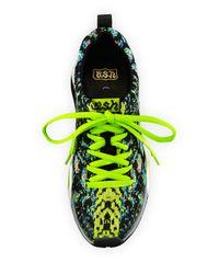 Ash - Multicolor 'hit' Sneakers for Men - Lyst