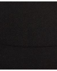 Falke - Black Cool Socks for Men - Lyst