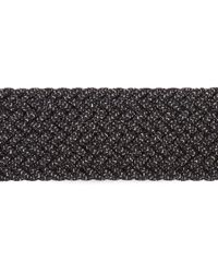 Andersons - Blue Flecked Woven Belt for Men - Lyst