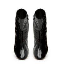 Loeffler Randall - Black Carter Boot - Lyst