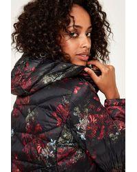 Lolë - Multicolor Emeline Packable Jacket - Lyst