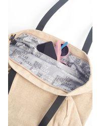 Lole Women - Multicolor Lucinda Beach Bag - Lyst