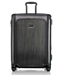 Tumi | Black Tegra-lite® Max Medium Trip Expandable Packing Case for Men | Lyst