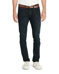 Polo Ralph Lauren | Blue Sullivan Slim-fit Stretch Jeans for Men | Lyst