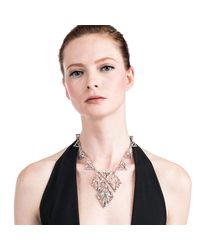 Lulu Frost | Multicolor Proxima Necklace | Lyst