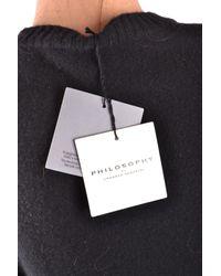 Philosophy Black Philosophy Dress