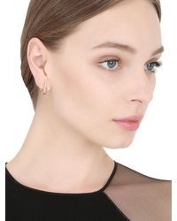 Ruifier - Pink The Carina Mono Earring - Lyst