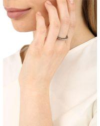GIOIELLI CORSINI - Metallic Say Yes To New Adventures Bracelet - Lyst