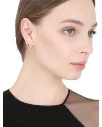 Ruifier - Green The Violetta Mono Earring - Lyst