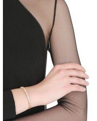 Suzanne Kalan Pink Vitrine Bracelet