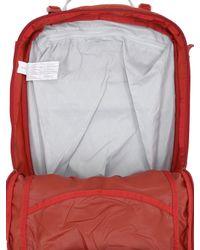 Black Diamond - Red 22l Nitro Trail Backpack for Men - Lyst