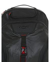 Oakley - Black Blade Razor Pro Backpack for Men - Lyst