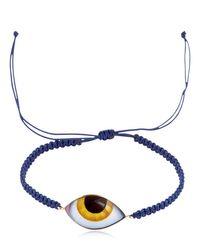 Lito | Blue Tu Es Partout Bracelet | Lyst
