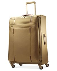 """Hartmann 