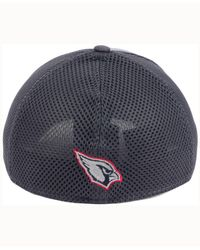 KTZ Grayed Out Neo 39thirty Cap for men