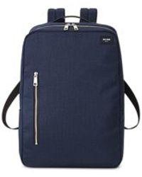 Jack Spade | Blue Tech Oxford Crane Backpack for Men | Lyst
