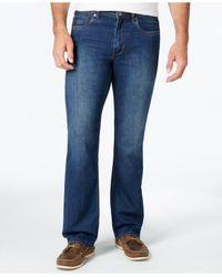Tommy Bahama   Blue Men's Cayman Classic-fit Jeans for Men   Lyst
