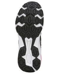 Dr. Scholls - Black Blitz Sneakers - Lyst