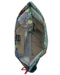 Kipling - Green Disney's® The Jungle Book Supertaboo Backpack - Lyst