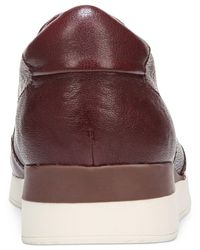 Naturalizer - Multicolor Jetty Sneakers - Lyst