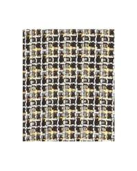 Tahari - Gray Flyaway Tweed Pantsuit - Lyst