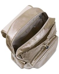 Kipling - Multicolor Zax Large Diaper Bag Backpack - Lyst