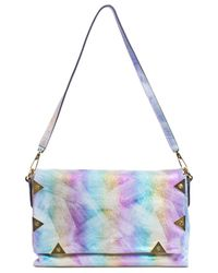 Aimee Kestenberg | Multicolor Carmel Small Shoulder Bag | Lyst