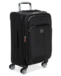 """Delsey 
