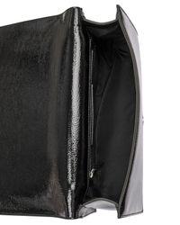 Nine West Black Inaya Shoulder Bag