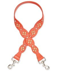 INC International Concepts | Multicolor Scallop Studded Interchangeable Strap | Lyst