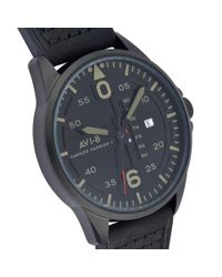 AVI-8 | Black Hawker Harrier Ii for Men | Lyst