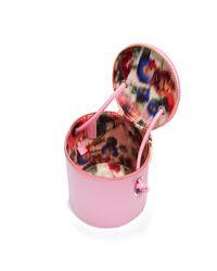 Meli Melo - Severine | Bucket Bag | Primrose Pink - Lyst