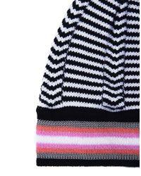 Missoni - Black Hat - Lyst