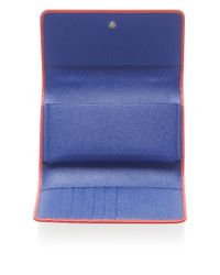 Dolce & Gabbana | Multicolor Miss Sicily Phone Wallet | Lyst