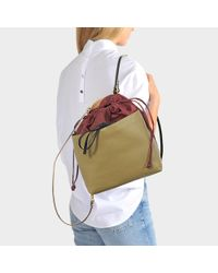 Marni - Multicolor Backpack - Lyst