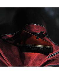 Marc Jacobs - Black St Marc Top Handle Bag - Lyst