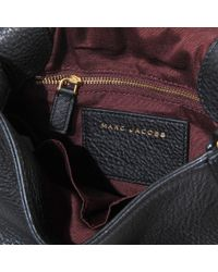 Marc Jacobs | Multicolor Small Recruit Nomad Bag | Lyst
