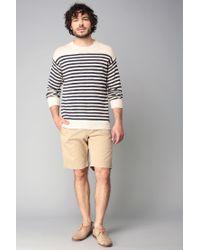 Denim & Supply Ralph Lauren | Multicolor Shorts & Bermuda Shorts for Men | Lyst