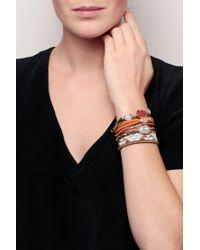 Hipanema - Multicolor Bracelet - Lyst