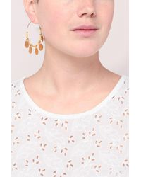 Elise Tsikis Paris - Multicolor Earrings - Lyst