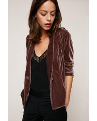Numph - Brown Cardigans - Lyst