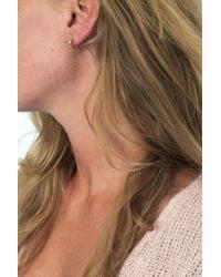 Agnes De Verneuil - Multicolor Earrings - Lyst