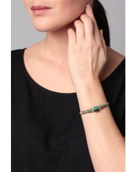 Room Service - Multicolor Bracelet - Lyst