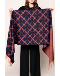 By Malene Birger - Multicolor Scarve - Lyst