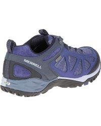 Merrell - Blue Siren Sport Q2 for Men - Lyst