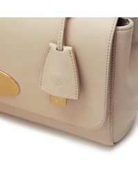 Mulberry - Multicolor Medium Lily - Lyst
